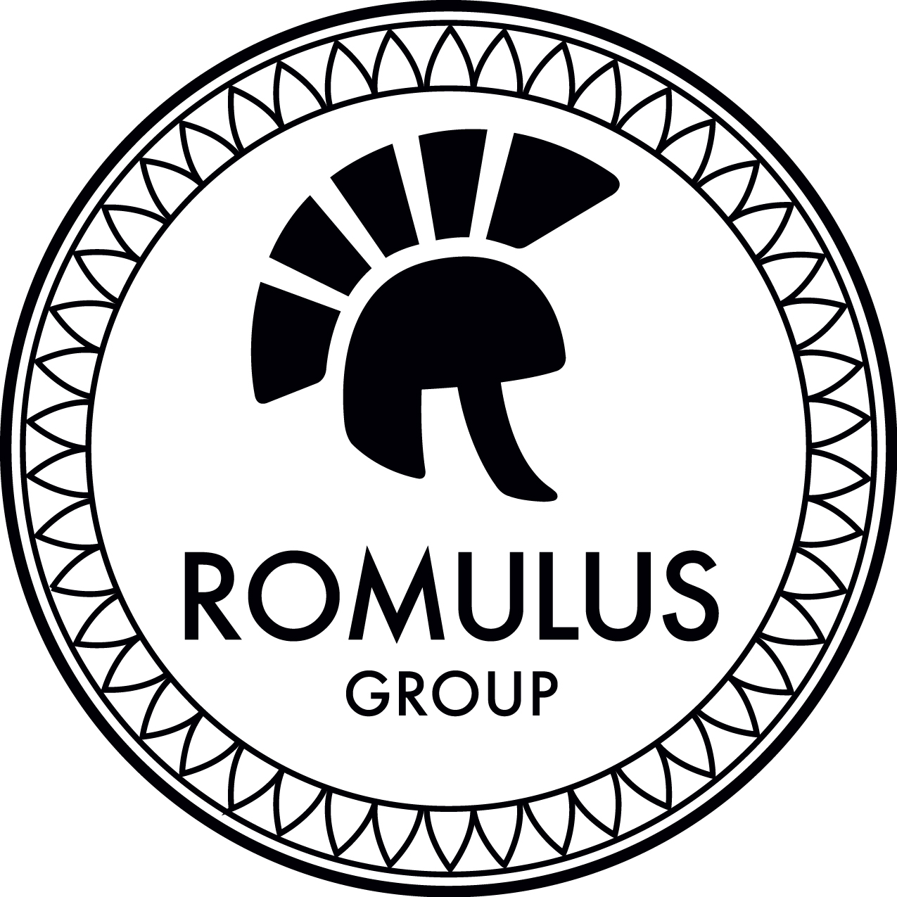 ROMULUS FOUNDATION